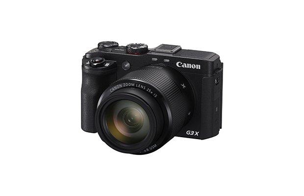 camera.jpg.jpe