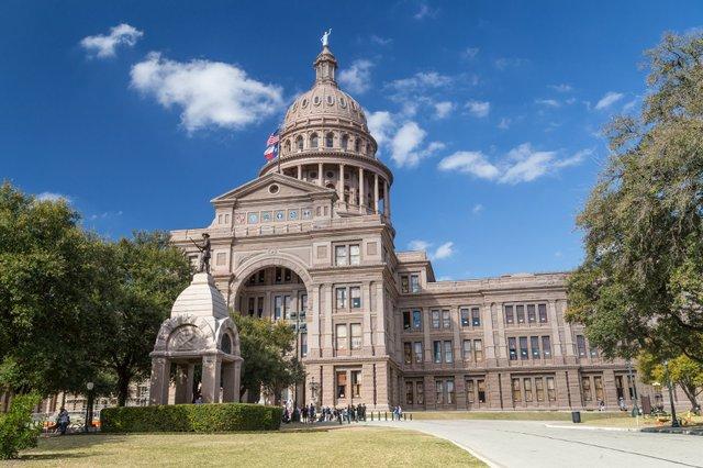 texas legislature.jpeg.jpe