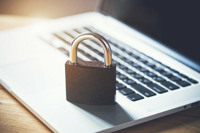 cyber security.jpeg.jpe