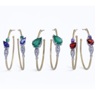 katie_gemstone_hoops copy.jpg.jpe