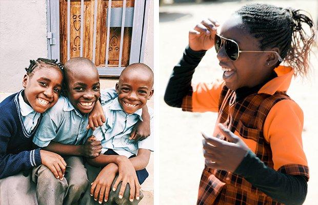 kids 1.jpg.jpe