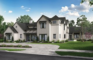 Meet the Designer of Our 2019 Showcase Home - Fort Worth