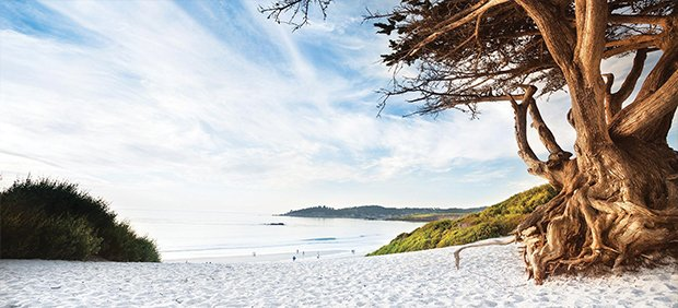 carmel by the sea 1.jpg.jpe