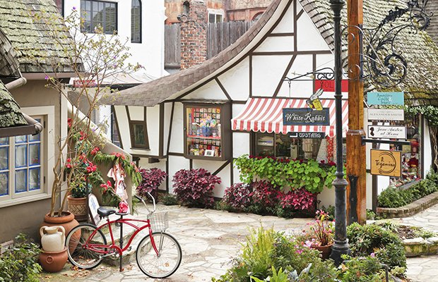 postcard town 1.jpg.jpe