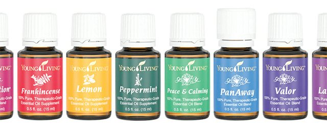 young-living-oils-1.jpg.jpe