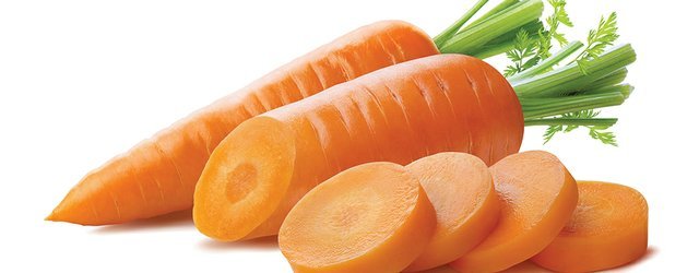 carrots.jpg.jpe