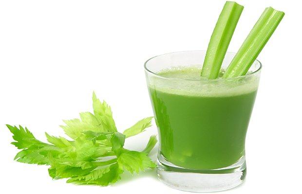 Celery.jpg.jpe