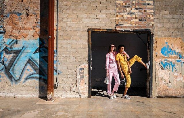 Spring Fashion Shoot 2019-387 copy copy.jpg.jpe