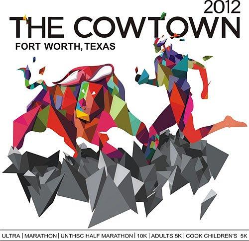 2012CowtownMarathonLogo.jpg.jpe