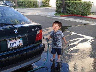 Car washing_reed.jpg.jpe