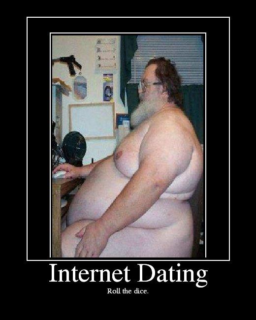 InternetDating.png