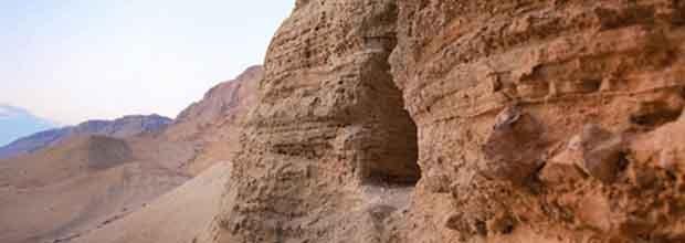 Cave-SouthwesternSeminary.jpg.jpe