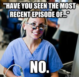 dentist.jpg.jpe