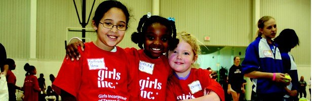 GIRLS INC 2010 pics 008.jpg.jpe