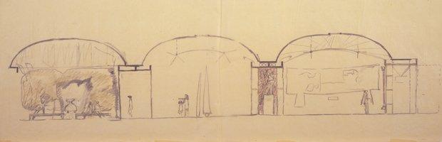 Gallery sketch.jpg.jpe