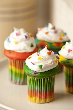 FWCOctober0139cupcakes.jpg.jpe