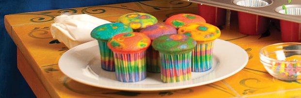 FWCOctober0132cupcakes.jpg.jpe