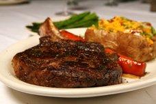 bobs-steak-and-chop.jpg.jpe