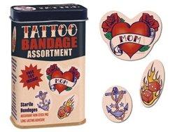 tatoos-bandaids.jpg.jpe