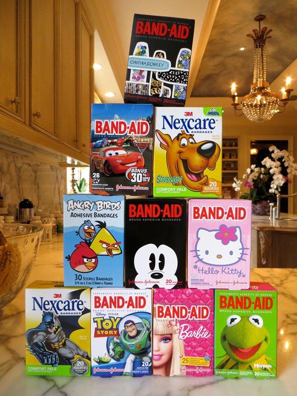 bandageboxes1.jpg.jpe