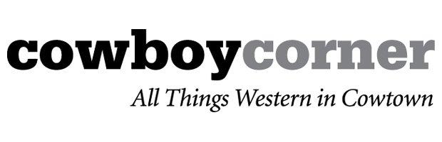 CowboyTopper.jpg.jpe