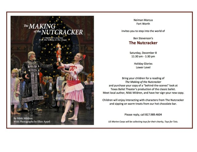 Experience the World of The Nutcracker.jpg.jpe