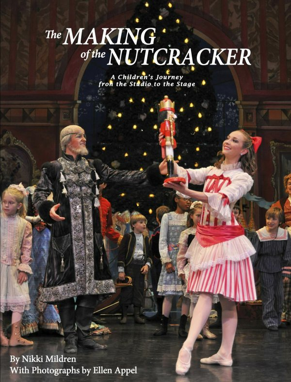 nutcracker-book-cover-Final.jpg.jpe