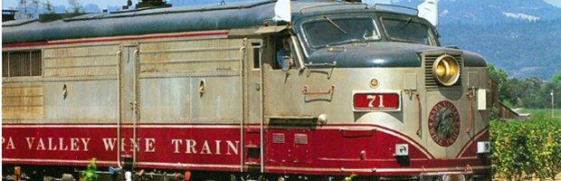 napa_valley_train_-_copy1.jpg.jpe