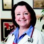 Dr_SusanBailey3752.jpg.jpe