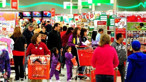 after-christmas-shopping-20312633jpg.jpeg.jpe