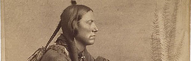 Quanah photog. Lenny-Sawyers-Rez. Fort Sill, ca 1880.jpg.jpe