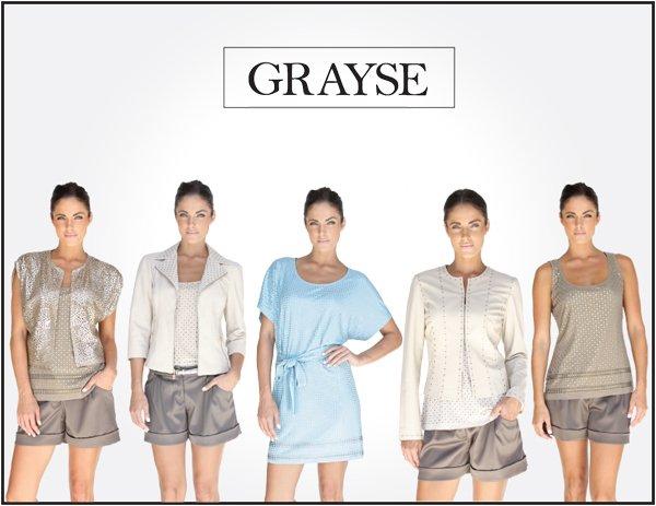 graysePg1.jpg.jpe