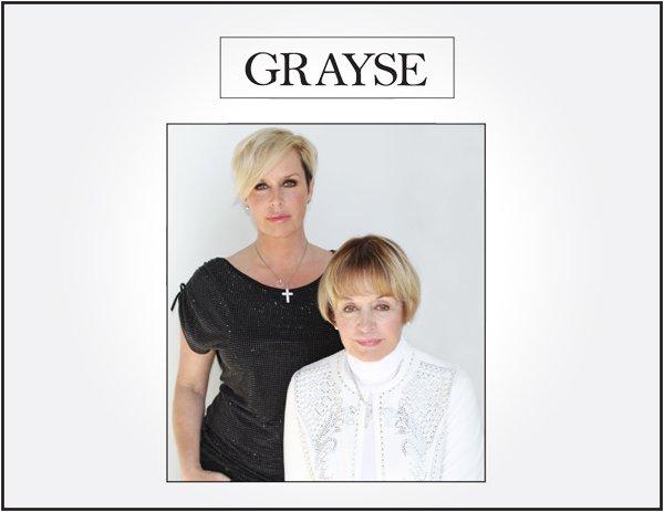 graysePg3.jpg.jpe