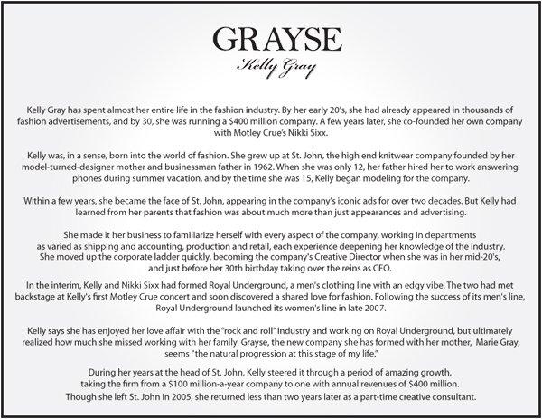 graysePg6.jpg.jpe