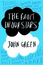 fault-in-our-stars.jpg.jpe