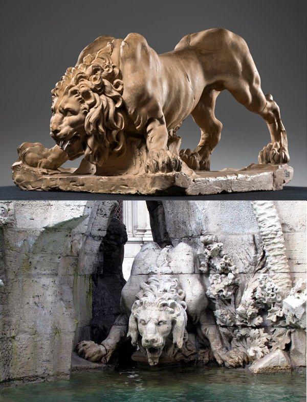 lion.jpg.jpe