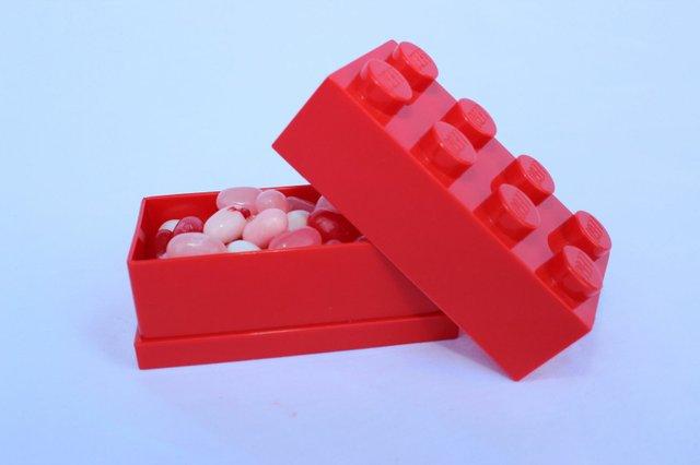 Lego.JPG.jpe