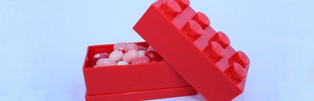 LegoTopper.jpg.jpe