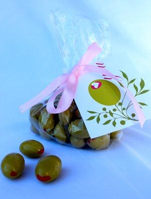 04_olive.jpg.jpe