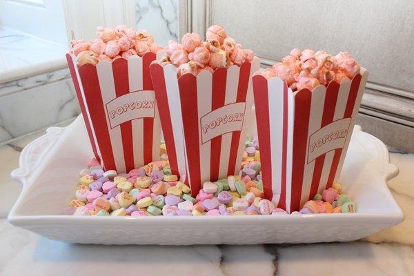 08_popcorn.JPG.jpe