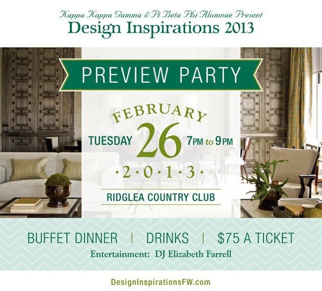 invite.JPG.jpe