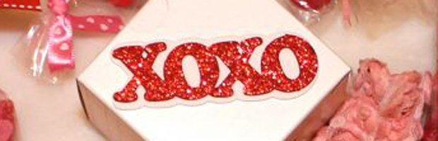 ValentineTopper.jpg.jpe