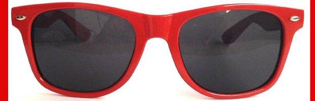 vintage_sunglasses.jpg.jpe