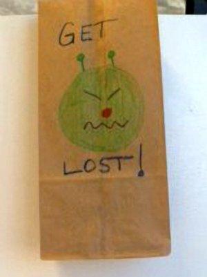 Get Lost.JPG.jpe