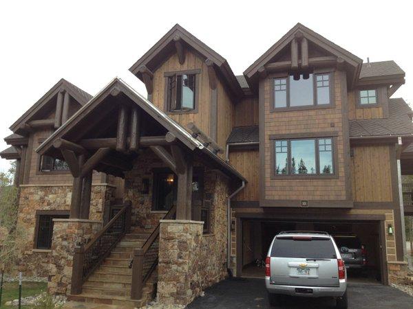 breck house.jpg.jpe
