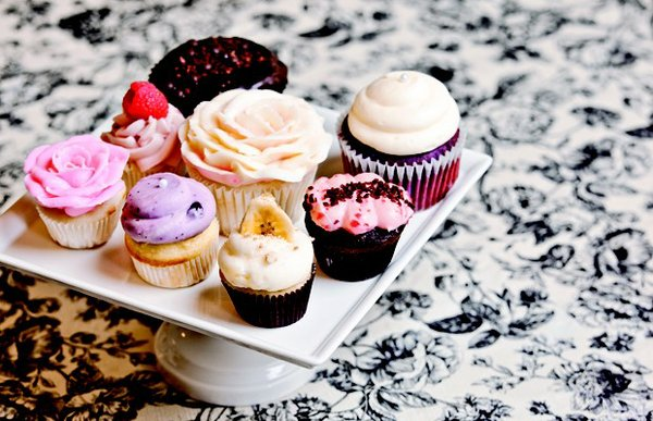 CupcakeAssortment3747.jpg.jpe
