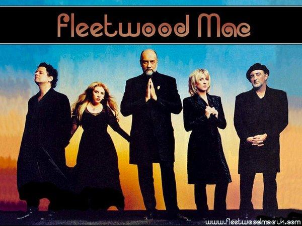 Fleetwood-Mac-fleetwood-mac-3516919-1024-768.jpg.jpe
