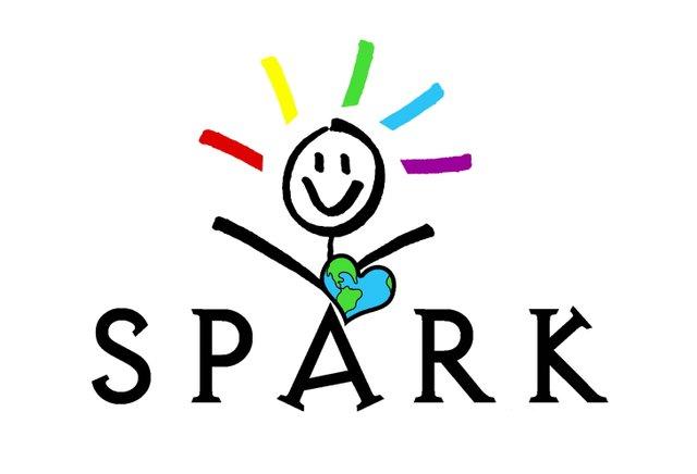 sparky simple.jpg.jpe