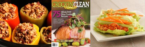 CookingCleanTopper.jpg.jpe