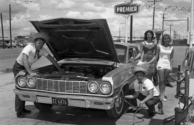 fort_worth_gas_station_012.jpg.jpe